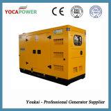 20kVA de stille Diesel van de Macht van de Generator van de Installatie Reeks van de Generator