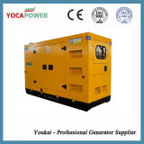 leise Generator-Energien-Dieselgenerator-Set der Pflanzen20kva