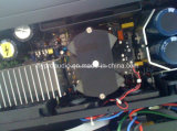 Digital-Schalter-Modus-Endverstärker (FP14000)
