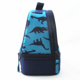 Dino Transferbild Polyester Lunch Box