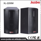 150 Watts 110dB Max Spl Vocal MID Soud Indoor Conférence Musique Système sonore Horn Speaker