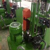 Fabrik-hohe Leistungsfähigkeits-Plastikanschlußstecker, der Maschine herstellt
