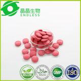 De Tablet van de Vitamine C van de gezondheid en van de Schoonheidsverzorging