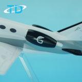 Cessna 510 de 24 cm para la venta de aviones Cessna modelo