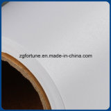 China fabricante RC Perla impermeable A4 Inkjet Photo Paper