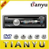 Enige DIN Vaste CD van de Auto DVD van het Comité voor GPS