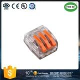 5 Pin Strips Connecteur d'alimentation LED Light