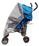 Carro Dobrável De Brinquedo De Bebê Com Mosquiteira (CA-BB264)