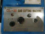 좋은 품질 가스 강철 플레이트 장을%s 산소 아세틸렌 절단기