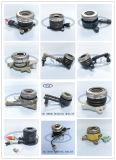 中国の別の車モデルのための供給のいろいろな種類のリリースベアリング