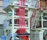 Ld/LLDPE machine de soufflage de film à haute vitesse