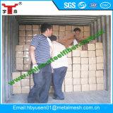 Fibra de aço extraída derretimento 446