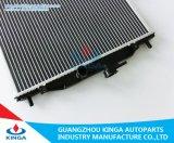 Ricambi auto di alluminio per il radiatore di Toyota per l'OEM 16400