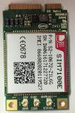 SIM Simcom7100e