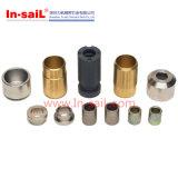 Изготовление CNC подвергая механической обработке для вообще механически компонентов