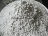 Hochreines schweres Calciumcarbonat mit niedrigerem Preis