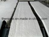 Cobertor da fibra 1350 cerâmica (fibra de alumínio do zircónio)