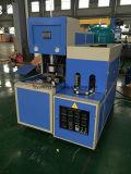 5 litros máquina de sopro do frasco do animal de estimação