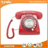 Tm-PA010 Retro Decoratieve Klassieke Telefoon van de Stijl