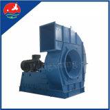 Eisen-verursachter Entwurfs-Ventilator der Serien-5-51-9.5D für Papierherstellung-Abgasanlage