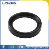 EPDM/NBR/Viton de RubberO-ring van het Silicone voor het Verzegelen van de Pomp