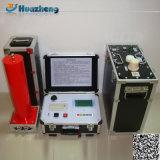 Tester ultra a bassa frequenza di CA Hipot di autenticazione 50kv Vlf del Ce