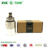 Récupération des vapeurs Zva Breakaway (ZVA OEC) de soupape