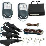 Hot Sale Kits de verrouillage de porte centralisés avec verrouillage et déverrouillage