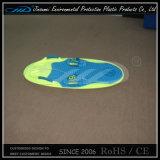 Surfboard LLDPE материальный вращательный отливая в форму с подгонянным размером
