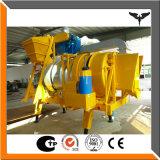 Het Groeperen van de Mixer van het asfalt Installatie voor de Aanleg van Wegen