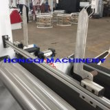 Machine d'extrusion de film plastique LDPE