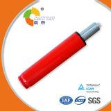 OEM registrabile delle molle di gas di compressione dell'elevatore di certificazione dello SGS