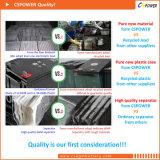Cspower 12V 200 Ah recargable de la batería de válvulas Regulado - Sistema Solar Powe