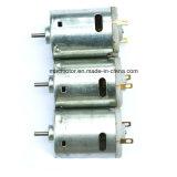 Motor da C.C. do secador de cabelo da oferta da fábrica (RS-360/RS-365)