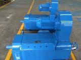Z4 Reeks 1.5 KW aan van 1000 KW de Elektrische gelijkstroom Motor van de Middelgrote Grootte