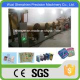 Wuxi Paper Bag Equipos para la venta