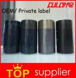 Private Label Keratin Totalmente Fibras de Cabelo para Diluição de Cabelo