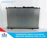 Radiateur à moteur intelligent pour Mitsubishi Lancer'95-99 Ck1.6 / Mirage'97-02