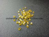 Diamante sintetico grezzo