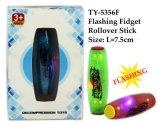 Nuevos Hot Fidget Stcik Rollover Toy