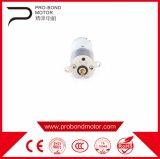 3V 6V 12V Electric Reducer Gear DC Motor