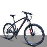 Bike горы алюминиевого сплава верхнего качества супер светлый