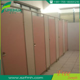 Salle de gymnastique / Dressing Room Partition de toilette