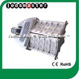 36V DC Anti-Glare 320 Watt Outdoor LED Street Light com Ce RoHS para Roadway