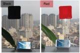 Caricatore caldo 5200mAh della Banca di energia solare del telefono mobile del prodotto di vendita