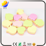 Mini Customized Kinds Different Color Sticky Note