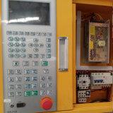 이음쇠를 위한 직업적인 플라스틱 사출 성형 기계