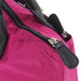 سيدات نمو [توت/] حقيبة أسلوب يعزل حقائب باردة