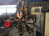 Machine van het Lassen van de Ketting van de legering de Opheffende Opheffende Keten die van het Lassen van 6mm tot van 11mm de Goede Machine maken