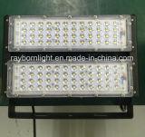 100W 150W 200W 250W 300W 400W de alta potencia 500W Reflector LED